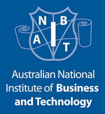 Australian National Institute of Business and Technology Malaysia