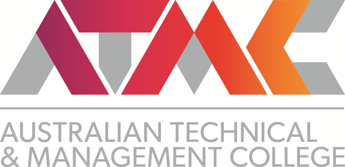 Australian Technical & Management College (ATMC)