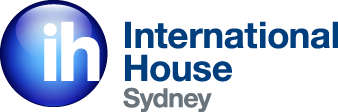 International House Sydney