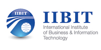 International Institute Of Business And Information Technology