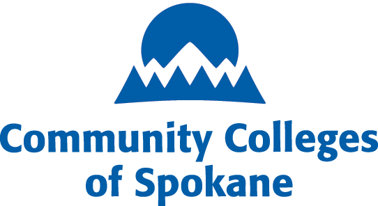 American Honors - Community Colleges of Spokane